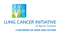 Lung Cancer Initiative of North Carolina